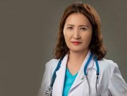 Н.Шийтэр: Мэргэжлээс шалтгаалсан уушгины өвчлөл уул