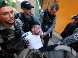 Израил ХАМАС-ын эсрэг ажиллагаагаа үргэлжлүүлж, Бар