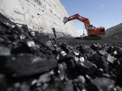 Угаасан коксжих нүүрс нэг тонн нь 1700 юань байна