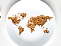 Дэлхийн банк: Оны төгсгөлд 100 сая хүн туйлын ядуу а